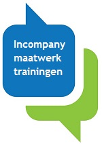 Incompany maatwerk trainingen Jongkind Training Coaching