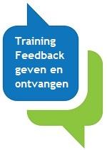 cursus feedback geven en ontvangen